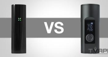 Pax 3 vs Solo 2