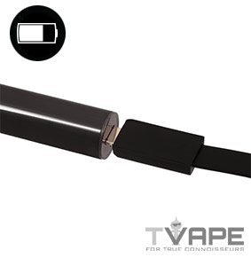 Vapir Pen with usb