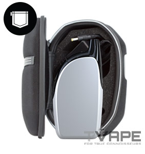 Joyetech Atopack Penguin in Armor Case