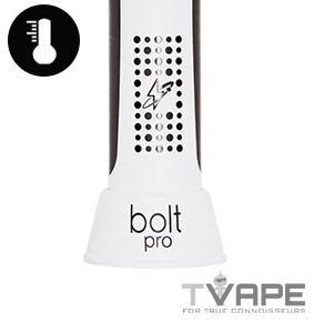 Dabado Bolt Pro Base