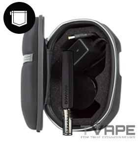 DynaVap Nonavong with Zeus Armor Vaporizer Case