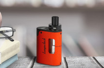 Kanger TOGO Review