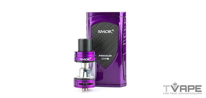 smok-pro-color-kit-main2