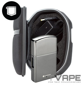 Vaporesso Aurora Vape Kit Review | TVape Blog