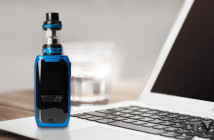 Vaporesso Revenger Review