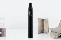 fez-vaporizer-review-main