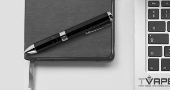 microvaped-v4-wax-pen-review-main