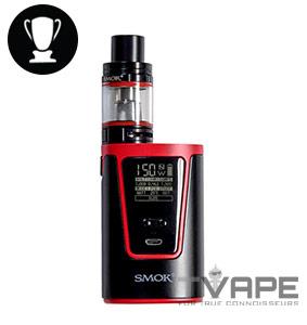 SMOK G150
