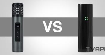 Pax 3-vs Arizer-Air-2-Main