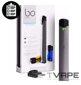 Bo One Kit