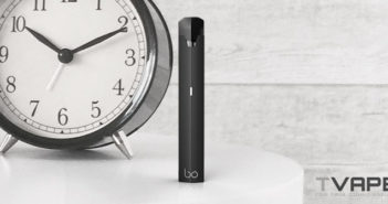 BO One Review