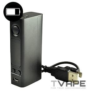 Source Orb XL 2 Mod & USB Cable