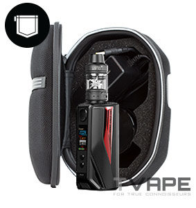 Vaptio N1 Pro 240W with Armor Case