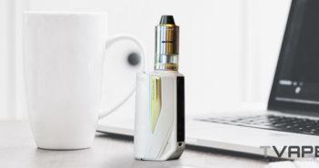 Vaptio N1 Pro Review