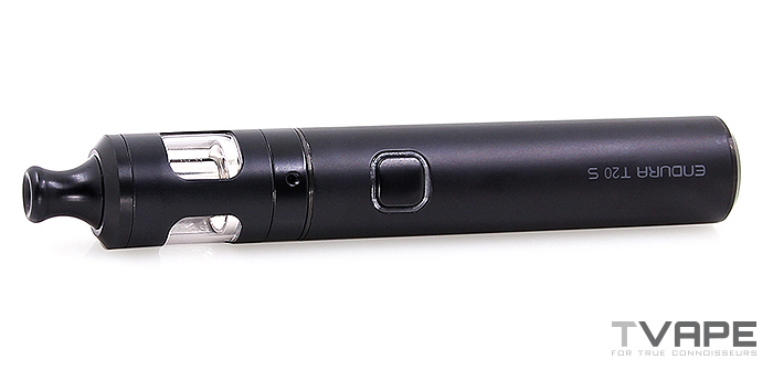 Innokin Endura T20-S on back