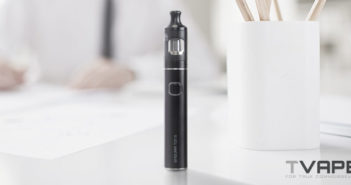 Innokin Endura T20-S Review