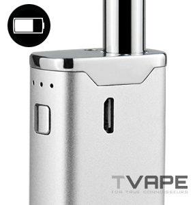 Yocan Hive 2 battery slot