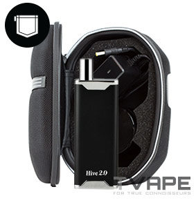 Yocan Hive 2 with armor case