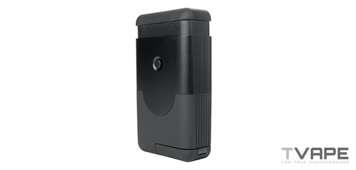 arizer go front profile