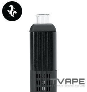 arizer go mouth piece