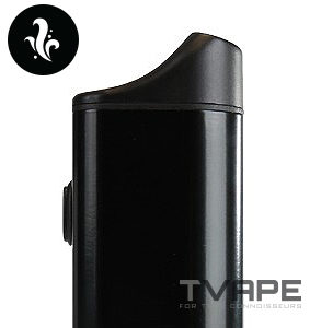 Pulsar APX mouth piece