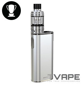 iStick Melo front profile