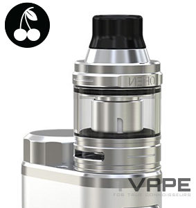 iStick Pico 21700 mouth piece