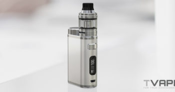iStick Pico 21700 Review