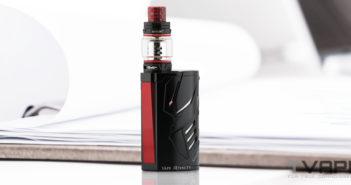 Smok T Priv 3 Review