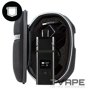 Airvape X with armor case