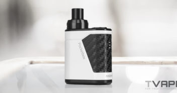 Innokin Pocketbox Review