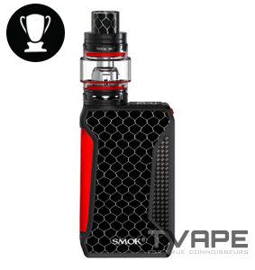 Smok H-Priv 2 front profile
