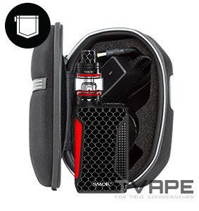 Smok H-Priv 2 with armor case