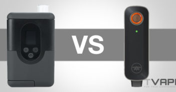 Argo vs Firefly 2 Review