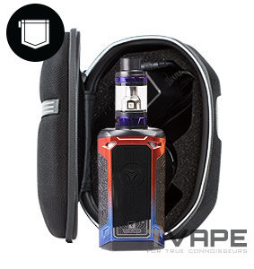 Vaporesso Switcher with armor case