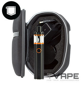 Smok Vape Pen 22 with armor case
