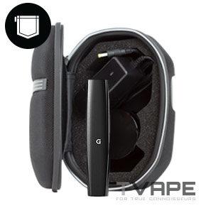 Grenco G Pen Gio Review - GIOgraphy   TVAPE Blog