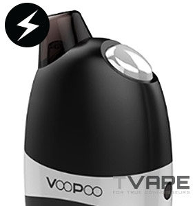 Voopoo Panda power button