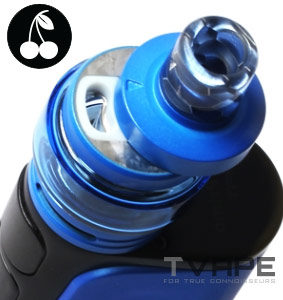 eVic Primo Fit mouth piece