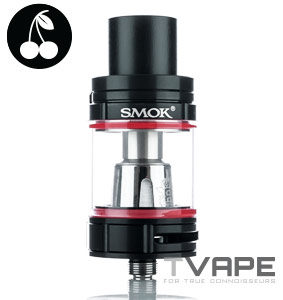 Smok G-Priv Baby mouth piece