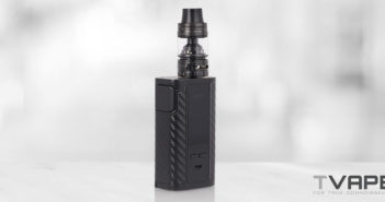 iJoy Captain Review
