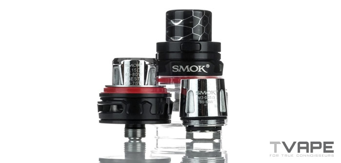 Smok Stick Prince Baby mouth piece detached