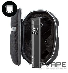 Vapeccino Mate1 with armor case