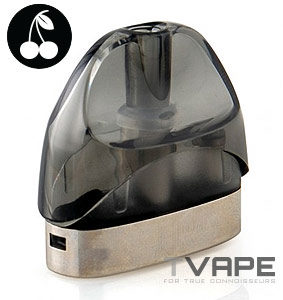 Vaporesso Zero mouth piece