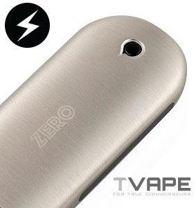 Vaporesso Zero power control