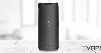 DaVinci MIQRO Review