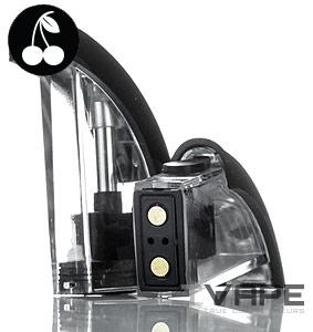 Khree UFO mouth piece