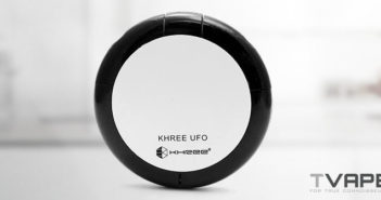 Khree UFO Review
