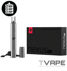 Qloudup Nexus Pro full kit
