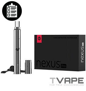 Qloudup Nexus Pro full kit